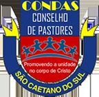 CONPASSCS