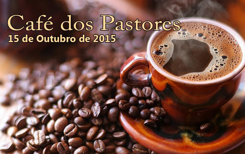 Café de Pastores de São Caetano do Sul