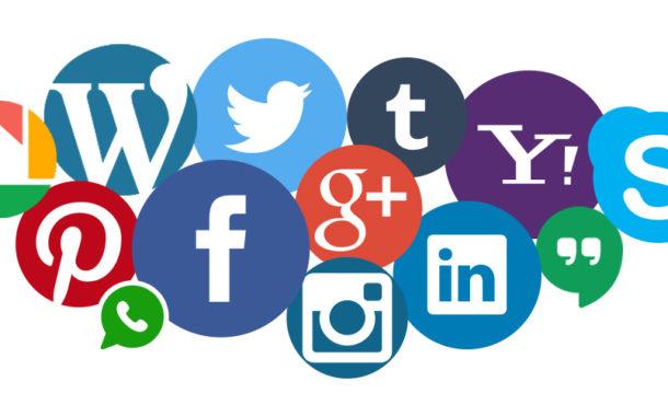 Evangelizar pelas mídias sociais