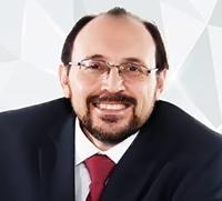 Pr. Roberto Bortoni